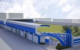 inicia-construccion-de-estadio-de-futbol-en-prepa-13