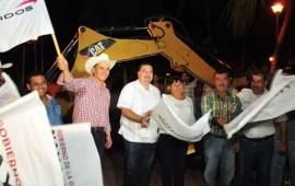 inicia-roberto-construccion-de-nueva-plaza-principal-de-tuxpan