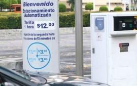 injustificados-los-cobros-en-estacionamientos-de-centros-comerciales-arturo-elenes