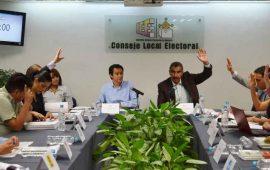 integraran-los-20-consejos-municipales-electorales