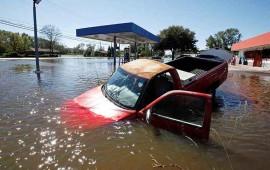 inundaciones-ahogan-a-carolina-del-norte-tras-matthew