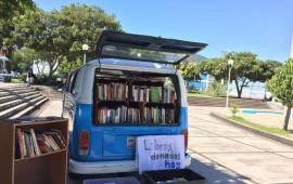 invitan-a-donar-libros-para-la-combiteca