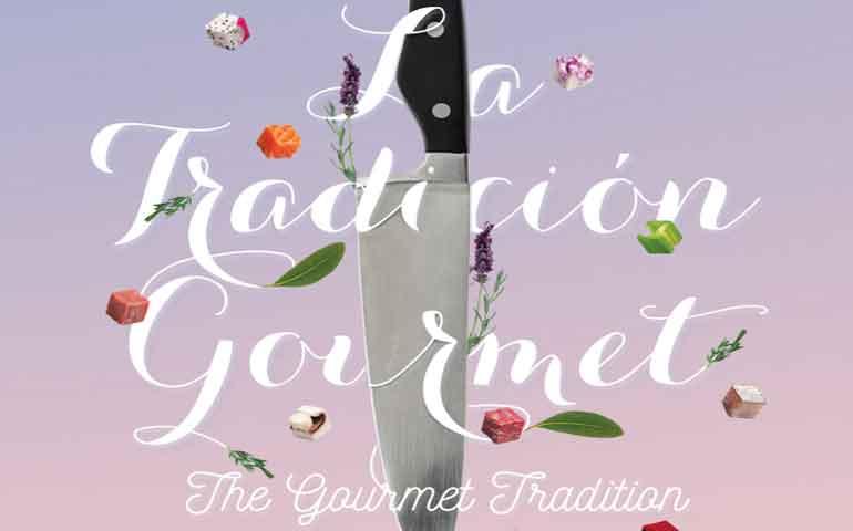 invitan-al-xxii-festival-gourmet-internacional-2016