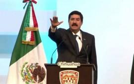 javier-corral-asume-como-gobernador-de-chihuahua