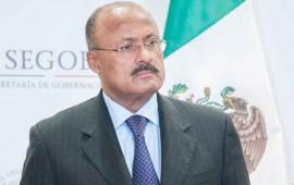juarez-cisneros-nuevo-subsecretario-de-gobierno-de-la-segob