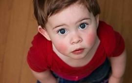 la-gran-importancia-de-fortalecer-la-autoestima-en-los-hijos