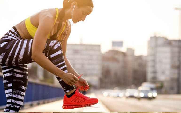la-importancia-de-tus-tenis-a-la-hora-de-hacer-ejercicio