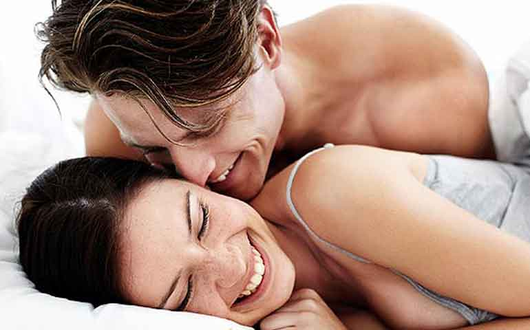 la-mejor-hora-para-hacer-el-amor-ejercitarte-y-dormir