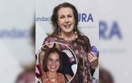 Laura Zapata se defiende de Niurka