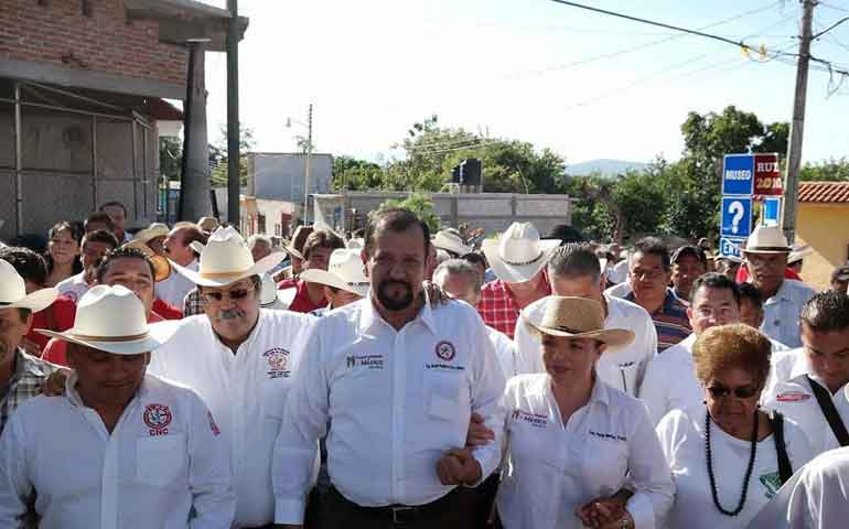 llama-manuel-cota-jimenez-a-cafeticultores-a-comprometerse-con-la-reactivacion-del-sector