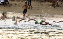 llega-a-guayabitos-el-9-maraton-acuatico-abh-2016