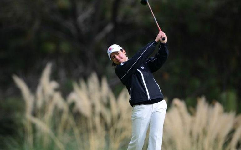 lorena-ochoa-primera-latina-en-entrar-al-salon-de-la-fama-del-golf