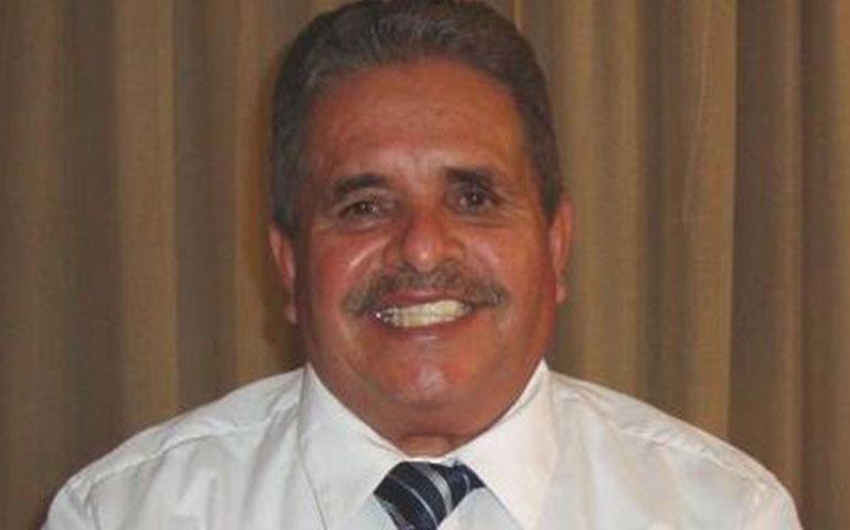 mario-anguiano-es-premio-estatal-de-periodismo