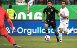 mexico-tiene-deslucida-victoria-ante-nueva-zelanda