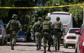 militares-enfrentan-a-comando-armado-en-culiacan