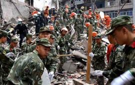 mueren-al-menos-17-personas-al-derrumbarse-conjunto-habitacional-en-china