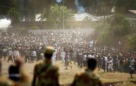 mueren-decenas-de-personas-en-una-estampida-en-etiopia