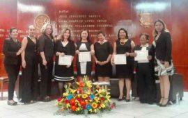 mujeres-del-consejo-empresarial-realizan-el-panel-mujeres-que-podemos-mujeres-con-vision