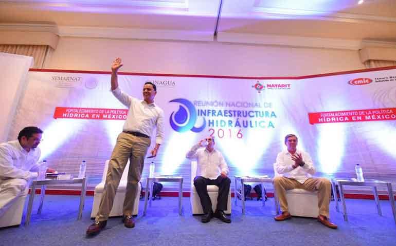 nayarit-sede-de-la-reunion-nacional-de-infraestructura-hidraulica-2016