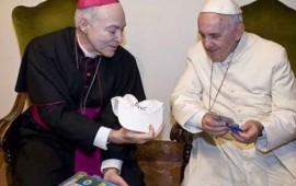 nombra-el-papa-cardenal-al-arzobispo-de-tlalnepantla