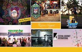 noviembre-es-un-mes-de-excelentes-eventos-en-riviera-nayarit