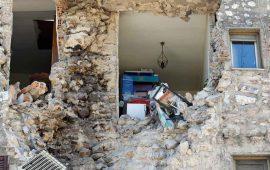 nuevo-terremoto-estremece-a-italia