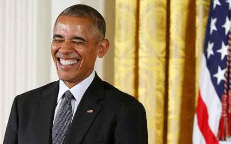obama-despide-la-presidencia-con-maxima-popularidad