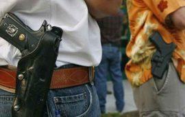 para-iniciativa-de-portacion-de-armas-buscare-150-mil-firmas-preciado
