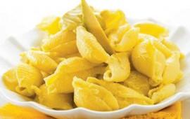 pasta-fria-con-aguacate-2