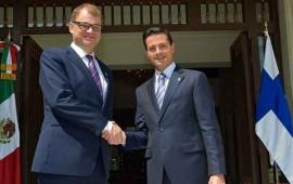 pena-nieto-recibe-a-primer-ministro-de-finlandia