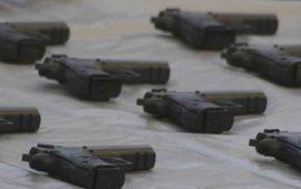 portar-armas-de-fuego-solo-generaria-mas-violencia-especialista