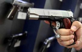 presentan-iniciativa-para-que-ciudadanos-porten-armas-fuera-de-su-domicilio