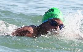 presentan-maraton-acuatico