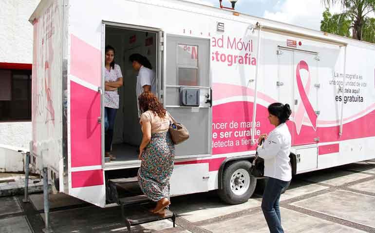 prevencion-la-principal-accion-para-combatir-cancer-de-mama-ana-lilia