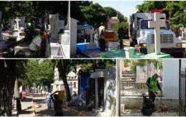 prohiben-narcocorridos-en-cementerios-de-sinaloa