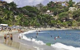promueven-el-ecoturismo-y-deporte