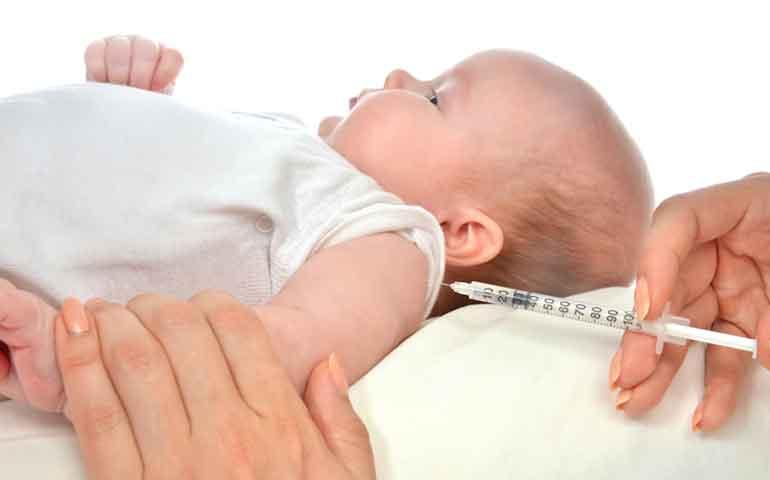 realmente-son-seguras-las-vacunas
