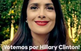 salma-hayek-invita-a-latinos-en-eu-a-votar-por-hillary-clinton