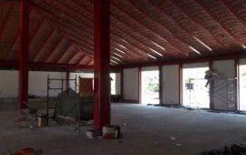 se-construye-salon-de-usos-multiples-en-sentispac