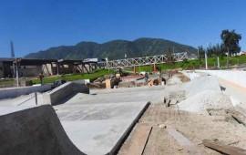 se-construye-skate-park-en-ciudad-de-las-artes