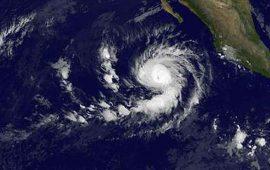 seymour-ya-es-huracan-categoria-4