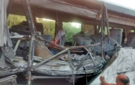 son-10-y-no-12-las-victimas-del-accidente-de-autobus