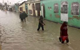 suman-6-muertos-en-el-caribe-por-matthew