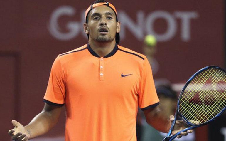 tenista-australiano-multado-por-dejarse-ganar