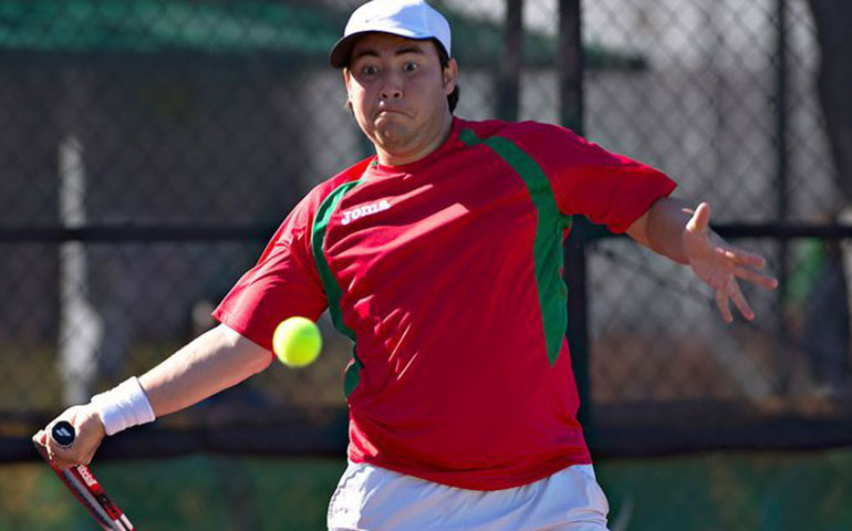 tenista-mexicano-suspendido-medio-ano-por-amano