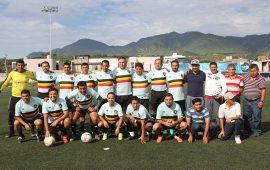 torneo-intersecretarial-2016