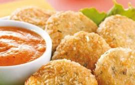 tortitas-de-pescado-con-salsa-de-chabacano-y-chile-3tortitas-de-pescado-con-salsa-de-chabacano-y-chile-3