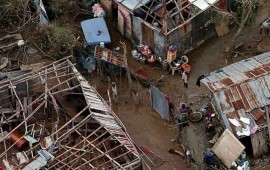 van-mas-de-260-muertos-en-haiti-por-matthew