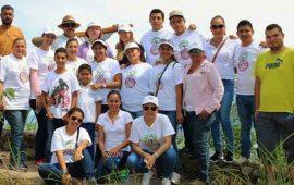 voluntariado-del-congreso-promueve-reforestacion-en-el-cerro-de-la-cruz
