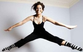 jump-el-ejercicio-divertido-para-adelgazar